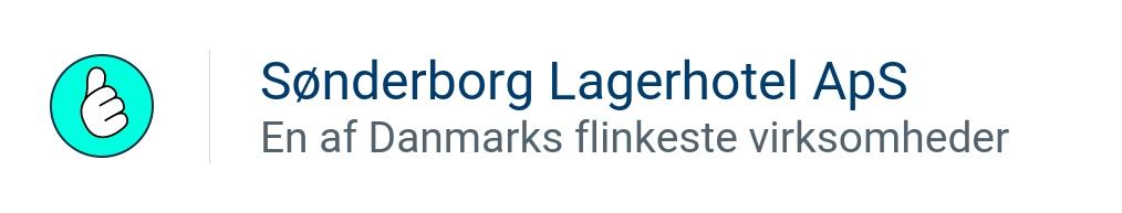 AC Montage ApS - En af Danmarks flinkeste virksomheder
